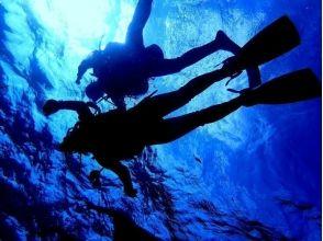 Okinawa Blue Link(沖縄ブルーリンク)の画像
