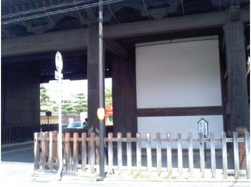 【京都・京都駅周辺】幽霊とお化けの違いは?古都の名所を訪ねながら探る「京都ミステリー紀行・幽霊編」