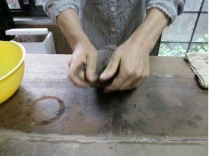 陶房 ゆとり炉の画像