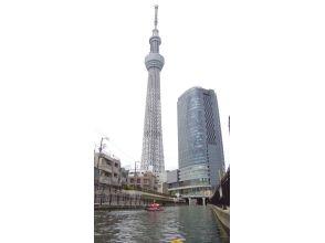 日本アウトドアサービス(JAPAN OUTDOOR SERVICE)の画像