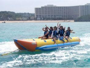タイガービーチ リゾートクラブの画像