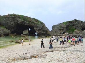 恩納村観光協会の画像