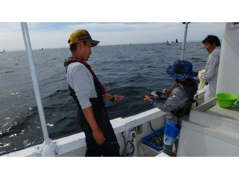 Sea club scuba dive center recommendation