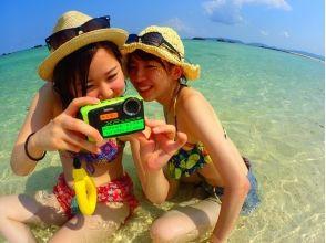 ビッグビーチ石垣島(big beach)の画像