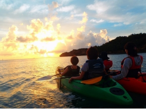 沖縄海あしびの画像