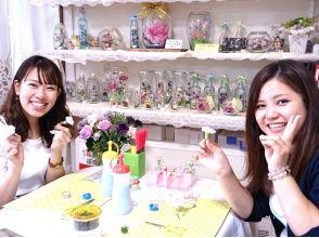 フラワースタジオ ミヨコの画像
