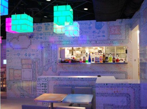 """[东京涩谷]轻松的女仆咖啡厅体验! Maidorimin""""咖啡厅计划""""の紹介画像"""