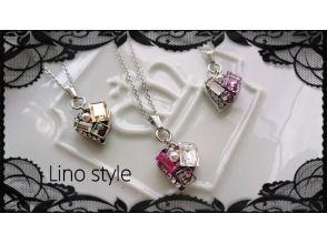 Lino styleの画像