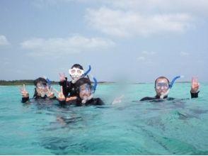 石垣島 海夢ダイビングサービスの画像