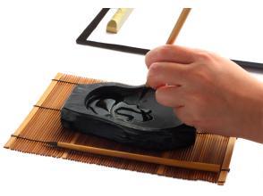 漢字ハウスの画像