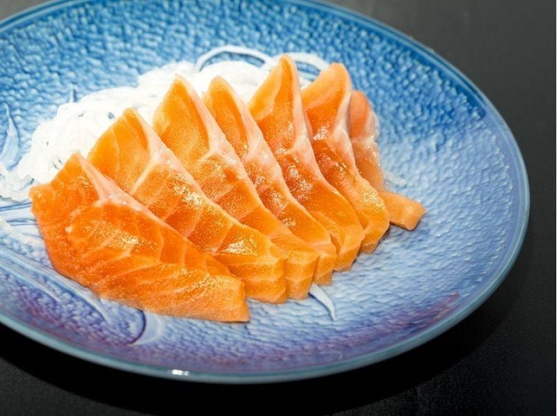 【北海道・上川町】はじめての釣りでも大丈夫★釣った魚でおいしいランチ付!(養殖場見学もあり)の紹介画像