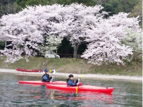 outdoor guides kiboco(キボコ)の画像
