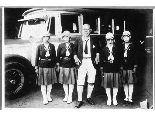 【大分・別府】達人ガイドと巡る熊八ウォーク「夕暮れ路地裏散歩」温泉文化を学べる!