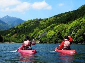 屋久島ダイビングガイド マリンクラブカイオロヒアの画像