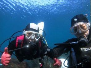葉山ダイビングサービスの画像