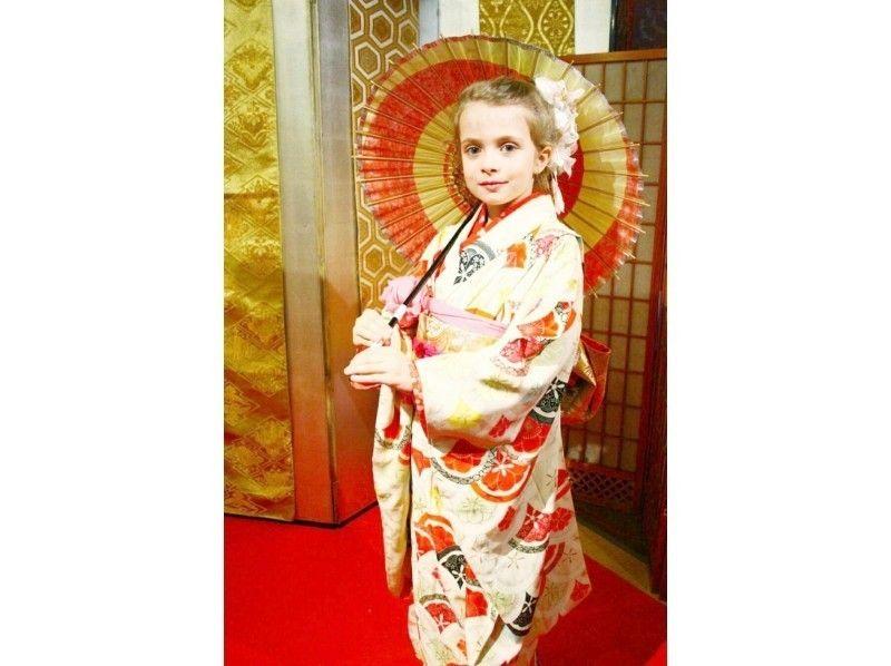 東京都内の振袖・着物レンタルおすすめ5選!口コ …