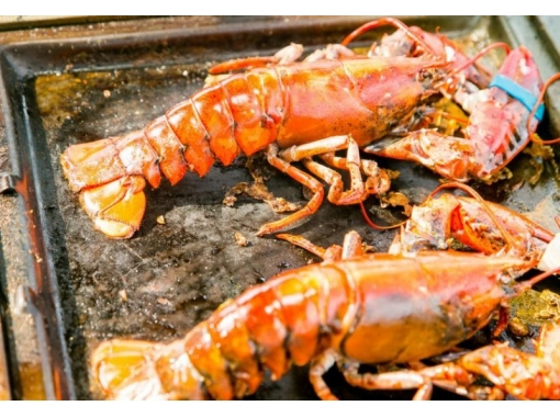 【東京・浜松町】総額10万円からたのしめる2時間のパーティープラン♪ Gold BBQプラン