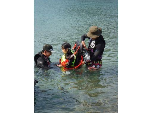 【兵庫・姫路】初心者大歓迎!水圧で海面を歩けるジェットパック体験