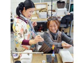 うるま市観光物産協会の画像