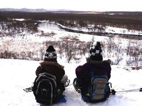 釧路マーシュ&リバーの画像