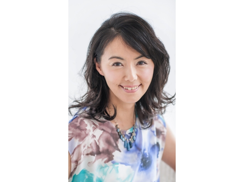 【Lake Yamanaka Event】 Sappyoga Tanaka Ritsuko Lesson & Talk Show BBQ with Fujinomiya Yakisoba! Introduction image of