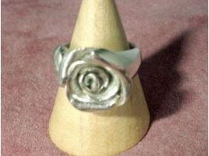 アートクレイ銀花の画像