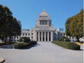 Mikikitosu的圖片