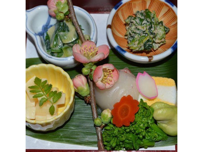 【京都散策】風情溢れる祇園・東山探検!ベテランガイドさんと名所歩き ~和食ランチ付き~【9938】の紹介画像