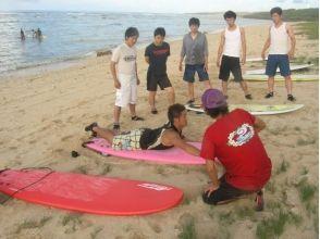 沖縄サーフモンキーの画像