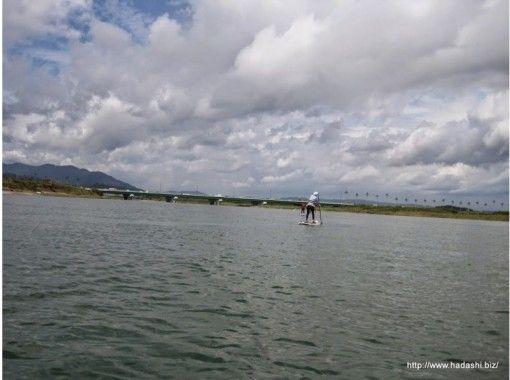 【宮崎・日南海岸】ウインドサーフィン体験『期間限定』