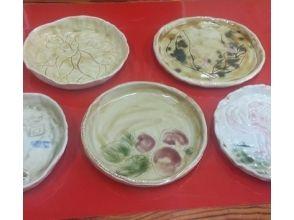 陶芸・ガラス教室ちよの 津島店の画像