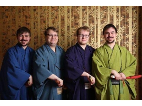 わぷらす奈良の画像