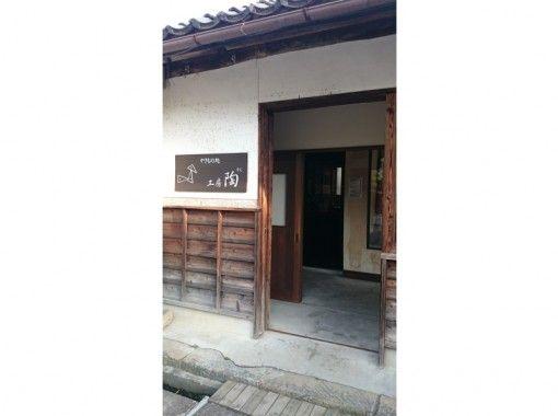 【長野・千曲】戸倉駅より徒歩2分!湯のみ&好きな器を作ろう!(手ねびり)