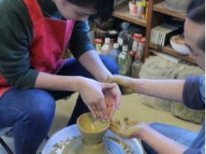 京焼窯元晋六陶芸館の画像