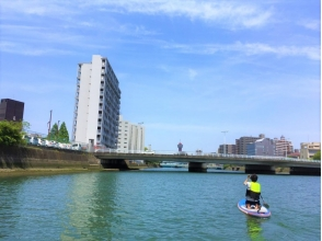 福岡シティサップクラブの画像