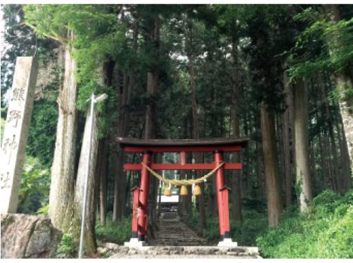 【岐阜・郡上八幡】長良川サイクルクルーズ ♪「大自然コース」3時間