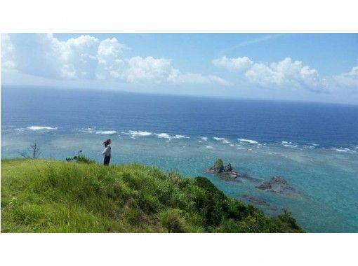 【沖縄・名護】ザップボード 大人から子供まで超簡単ウェイクボードが登場!!ジュゴンの見える丘にGO