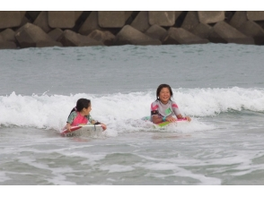 LE-BA SURF(リーバサーフ)の画像