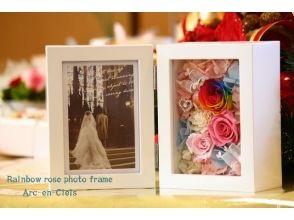 Flower Design Miの画像