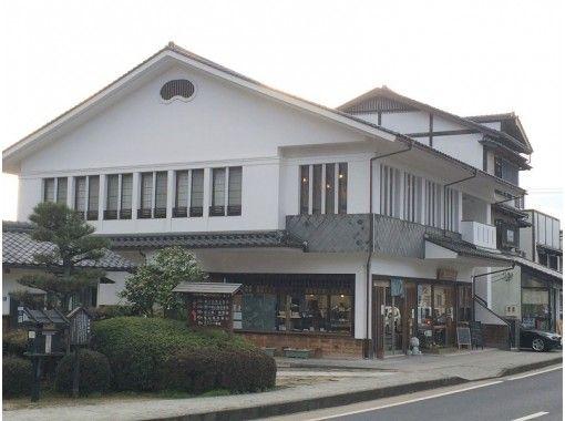 【島根・松江】忍者衣装レンタルプラン!貸出しから17時まで着られる !大人用子供用あります!