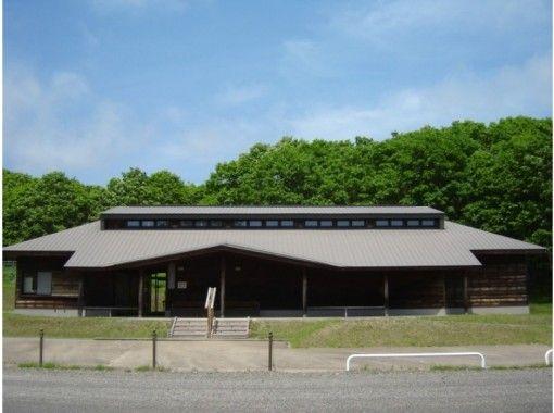 【北海道・釧路】プライベートハイヤー利用で観光ツアー「 釧路歴史探訪のたび 」3時間