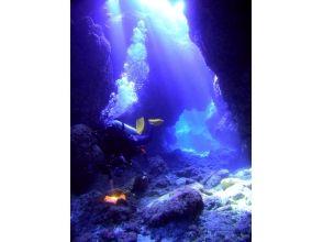潜水工房 鯨庵の画像