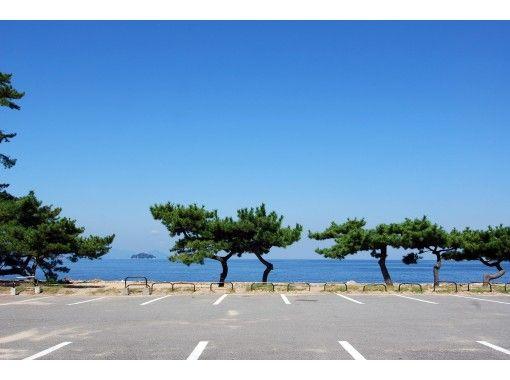 【香川・さぬき市】手ぶらでOK★海の見えるテラスでBBQ(バーベキュー)