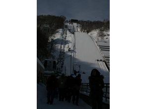 ゆっくりずむ北海道の画像