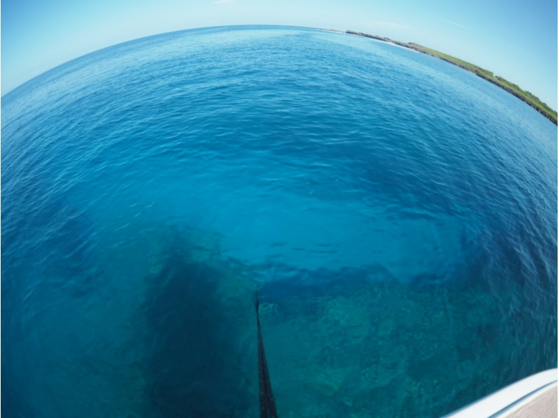 Miyakojima diving Service Islander Depot Recommended