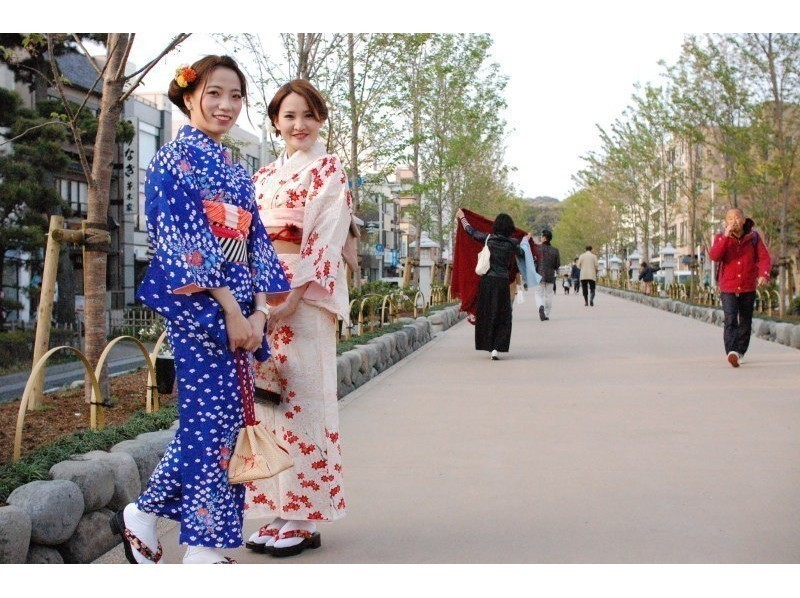 Kamakura Honkodo recommendation