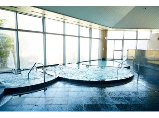 【奈良・宇陀市】県内屈指の「美人の湯」と家族みんなで楽しめる「温泉プール」