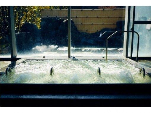 【奈良・宇陀市】土日限定!「凧揚げ・温泉プール」家族で一日楽しめて 美人の湯でほっこり時間!