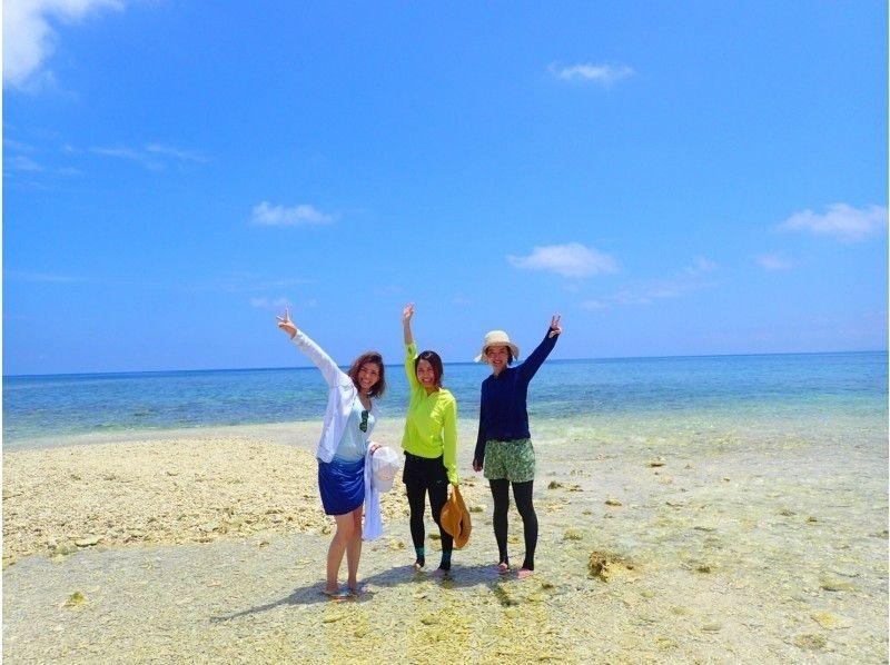 Iriomote島ADVENTURE PiPi推薦