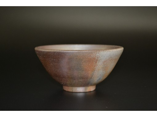 """[Okayama / Bizen] Small kiln firing course """"hand-binder experience"""" is safe even for the first time! Groups are also welcome!の紹介画像"""